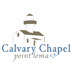 Calvary Chapel Point Loma Podcast